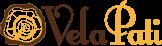 Velapati: Ahşap Oyuncak ve Hediyelik Eşya