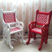 ahsap-cocuk-sandalyesi-2