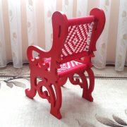 ahsap-cocuk-sandalyesi-3