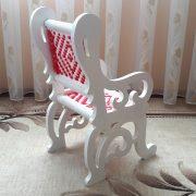 ahsap-cocuk-sandalyesi-4