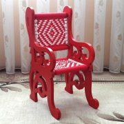 ahsap-cocuk-sandalyesi-5